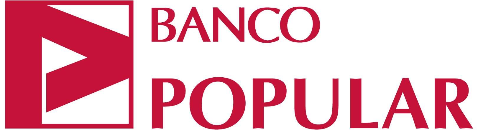 Crédito Pessoal do Banco Popular