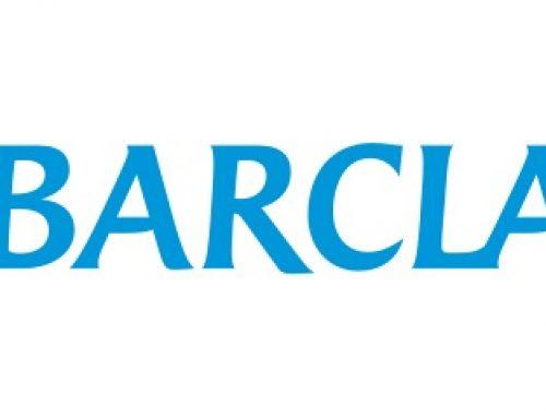 Crédito Consolidado Barclays
