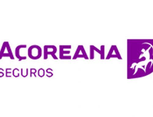 Maurício de Oliveira é o novo presidente da seguradora Açoreana