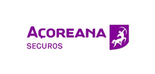 açoreana-banner2