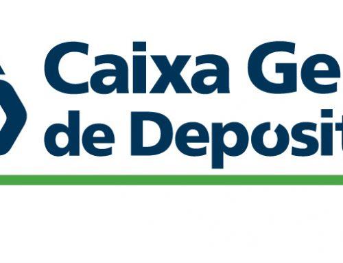 Crédito Consolidado – CGD