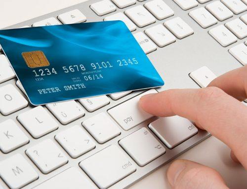 Guia essencial do cartão de crédito