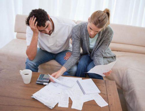 Crédito consolidado com dívidas – como conseguir?