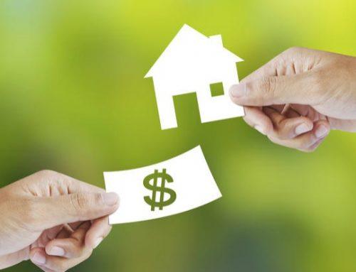 3 Dicas para simulação do crédito imobiliário