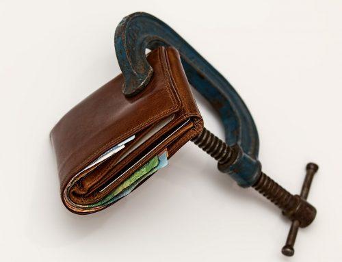 Tudo sobre crédito hipotecário Portugal
