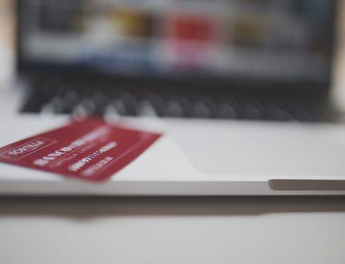 Tudo o que precisa saber sobre Cartões de Crédito