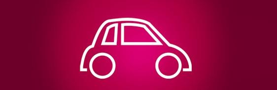 créditos automóvel
