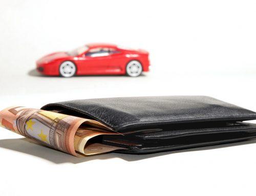 Crédito Automóvel: dicas para escolher o melhor do mercado