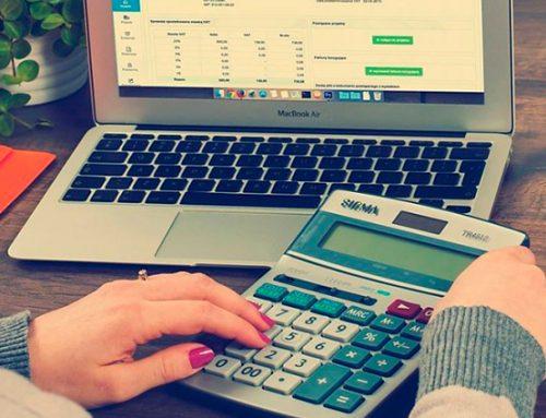 Qual o melhor crédito consolidado para mim?