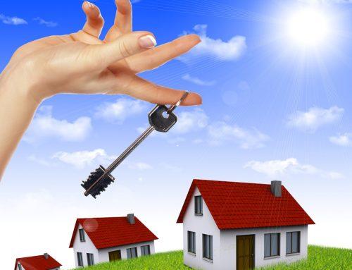 Seguros do crédito habitação custam tanto como os juros
