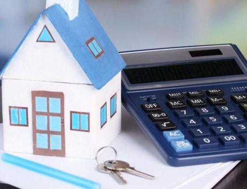 Guia crédito habitação