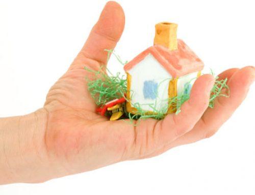 Bancos esperam mais procura no crédito habitação e consumo
