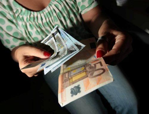 Crédito malparado atinge valor mais elevado desde novembro