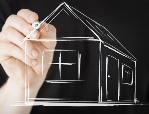 Juros e crédito à habitação continuam em queda