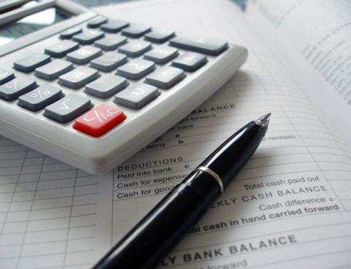 Dicas para resolver problemas bancários