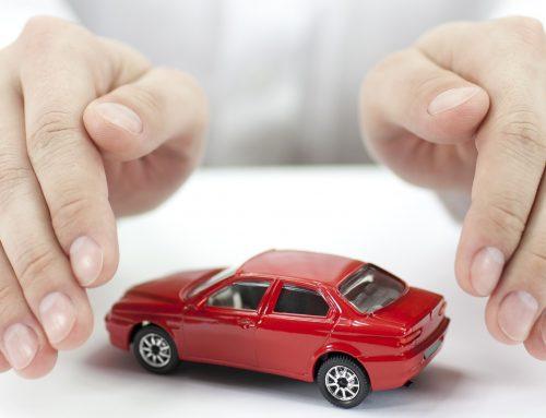 6 Considerações ao escolher o seguro do carro