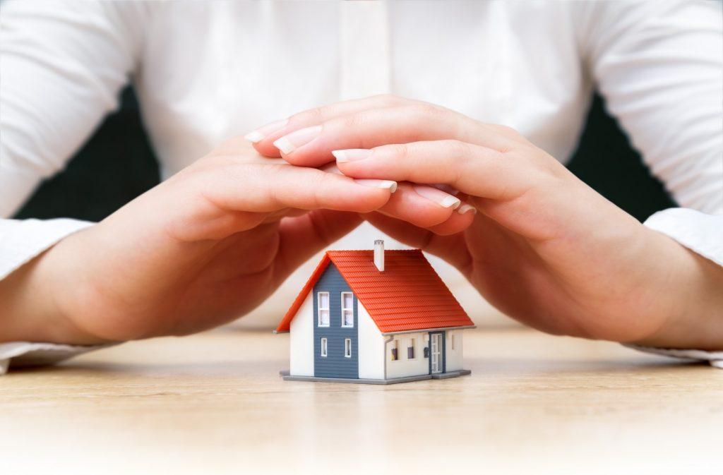 seguro habitação