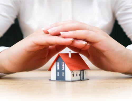 Seguro Habitação – tudo o que precisa saber