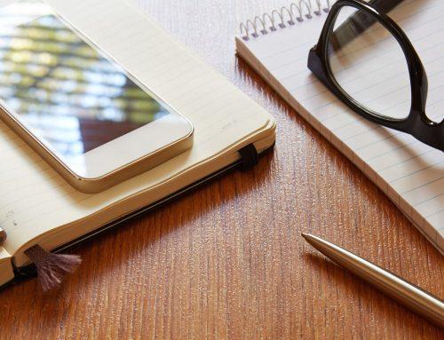4 razões para consolidar a sua dívida e melhorar as suas finanças