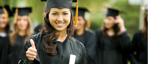 créditos para estudantes