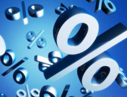 Taxas máximas no crédito ao consumo vão baixar em 2015